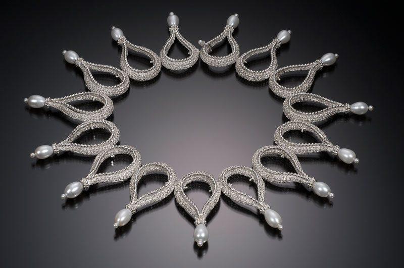 Cheri-Dunnigan-necklace