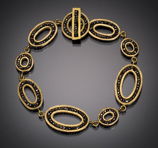 Edith-Armstrong-Ovals-Bracelet-CROP