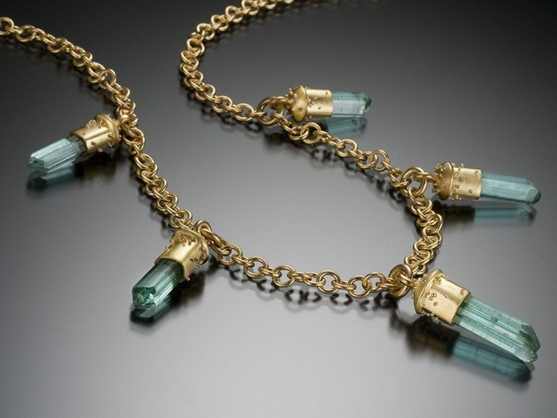 Berlian-Arts-Holly-Hamilton-Jewelry-Tourmaline-Necklace-Detail-2