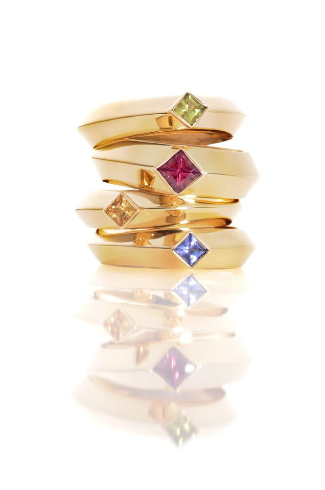 Berlian-Arts-Julia-Behrends-Argyll-Collection-Ring-Stack-2