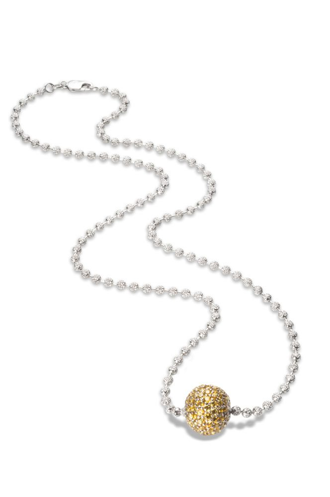 Berlian-Arts-Julia-Behrends-Candy-Collection-Ball-Necklace