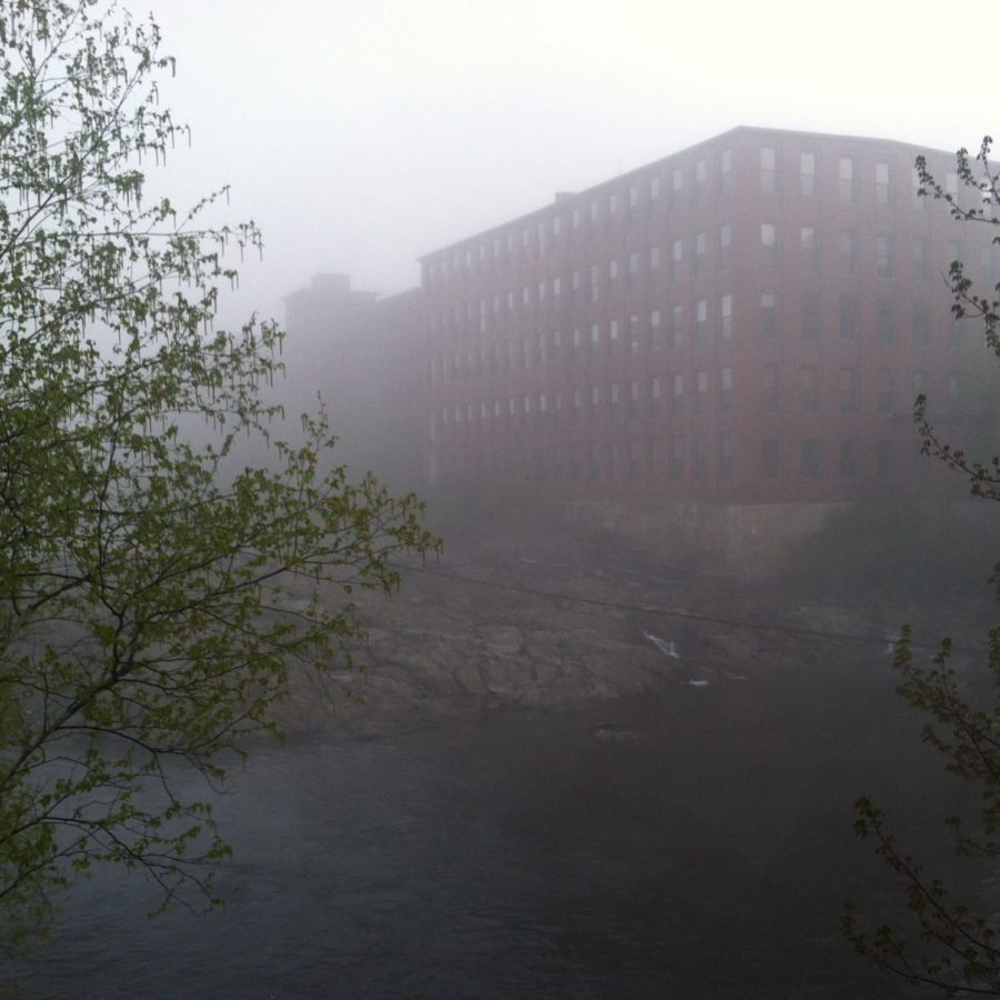 Berlian-Arts-Mill-in-the-Mist-Westbrook-Maine-Robert-Diamante
