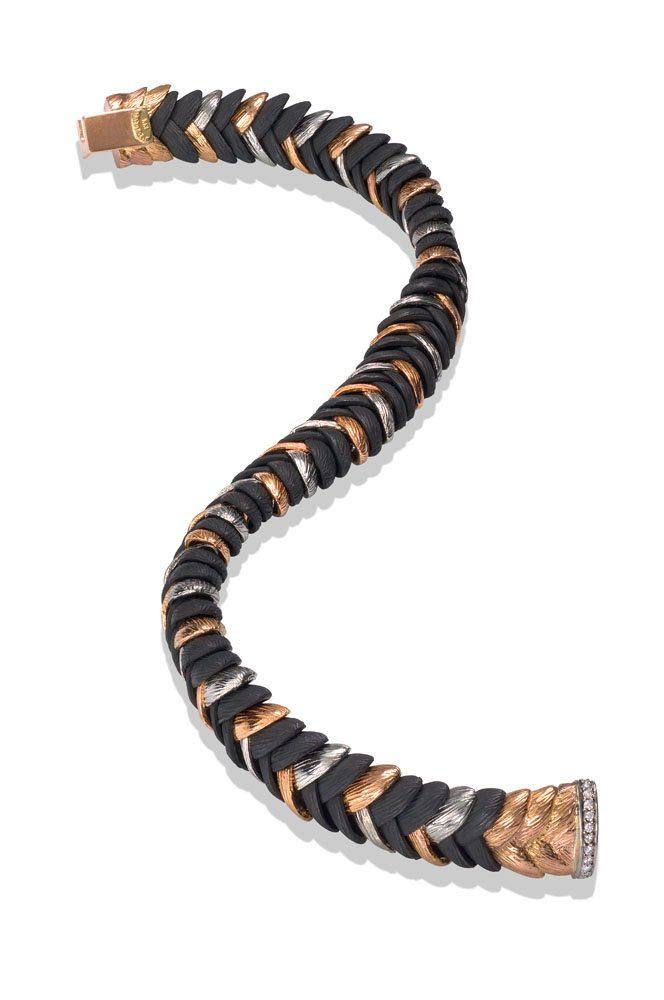 Berlian-Arts-Sarah-Graham-Articulating-Bracelet
