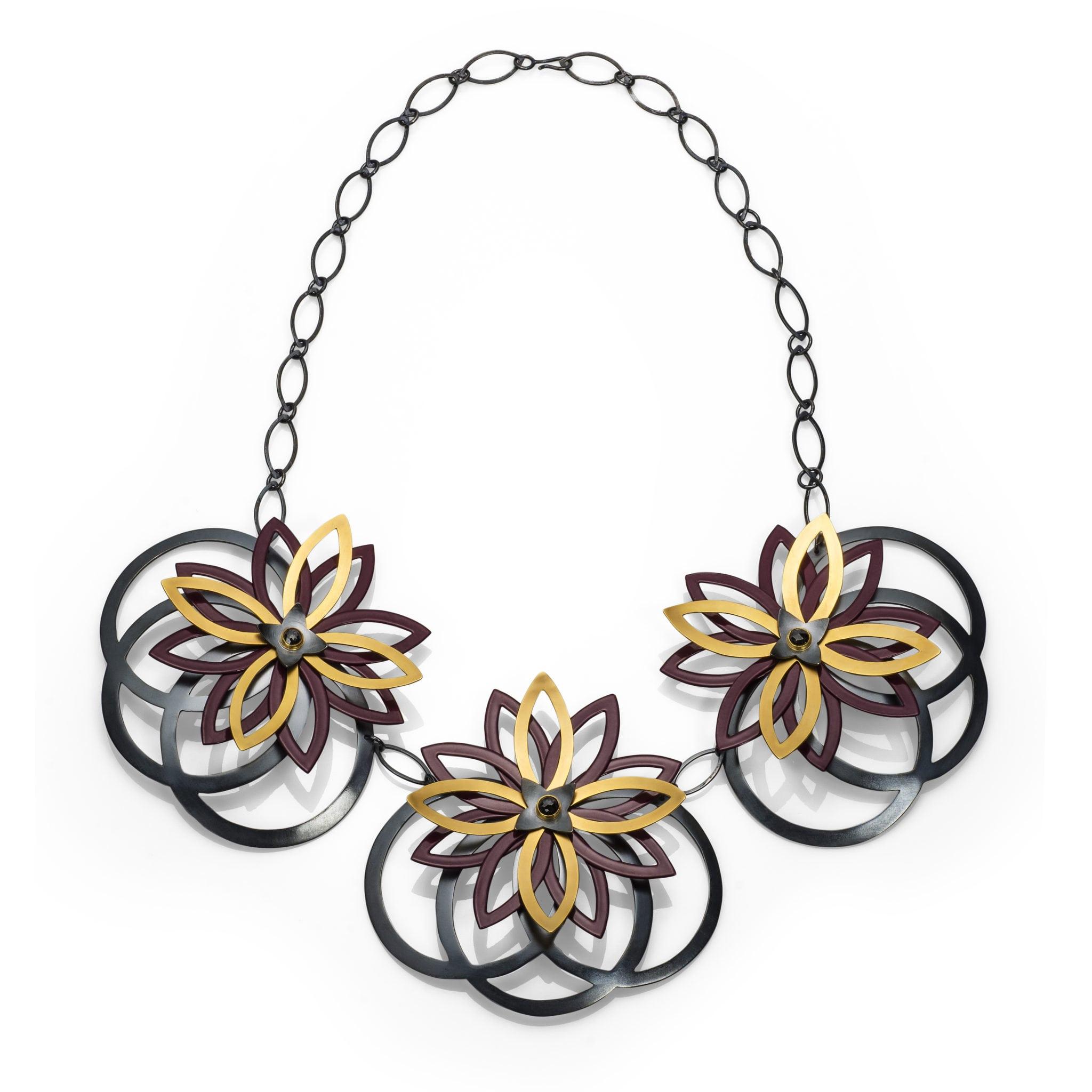 Berlian Arts Robert Diamante Jewelry Photography Web Design