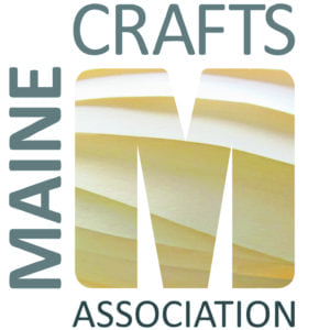 maine crafts association berlian arts robert diamante